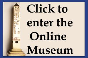 onlinemuseum1