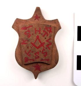 j53-174-pendant-reverse