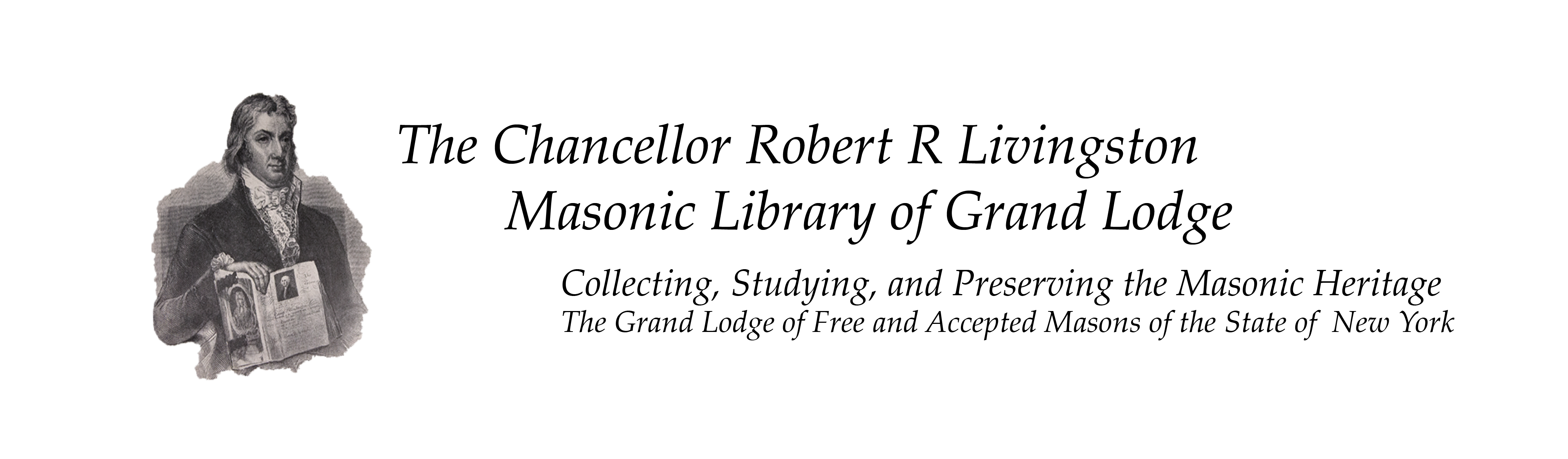 Livingston Masonic Library Re-Opening Guidelines
