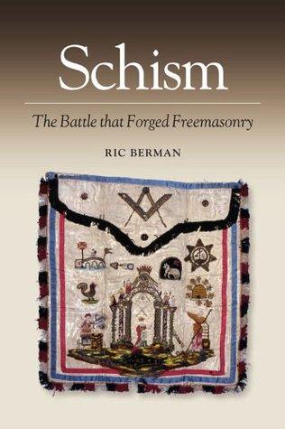 The Freemason cover image